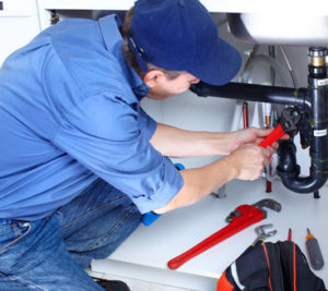 Fort Lauderdale Drain Cleaning Arf Septic